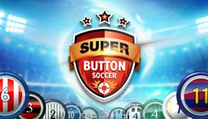 Super Button Soccer cover