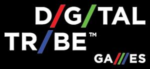 Digital Tribe Games.png
