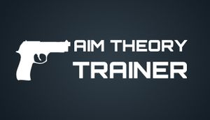 Aim Theory - Trainer cover