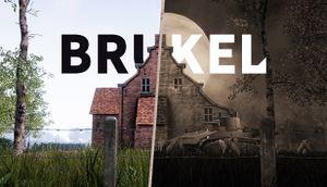 Brukel cover