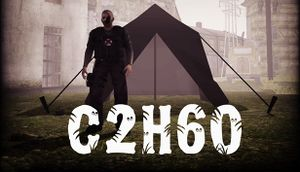 C2H6O cover