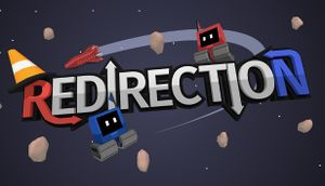 Redirection cover