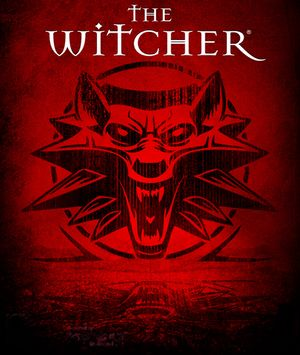 The Witcher - PCGamingWiki PCGW - bugs, fixes, crashes, mods, guides