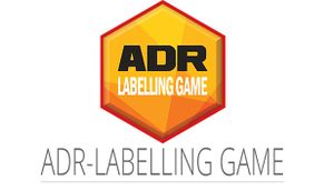 ADR-Labelling Game cover