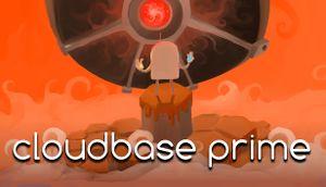 Cloudbase Prime cover