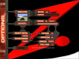 recoil game free download full version for pc crack