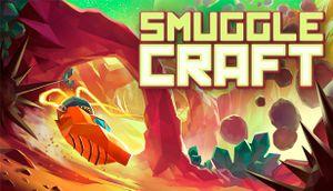 SmuggleCraft cover
