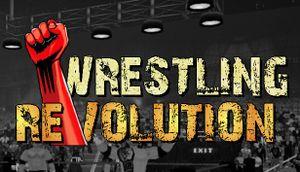 Wrestling Revolution 2D - PCGamingWiki PCGW - bugs, fixes
