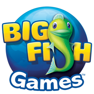 Big Fish Games logo.png