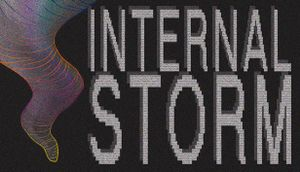 Internal Storm cover