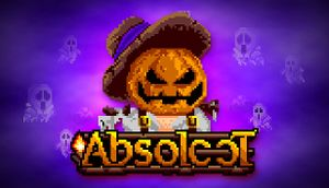 Absoloot cover