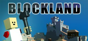Blockland cover