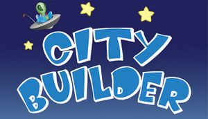 City Builder cover