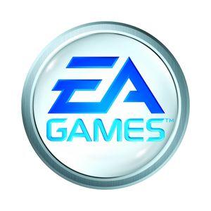 EA Seattle - logo.jpg