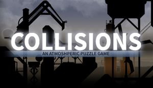 Collisions cover