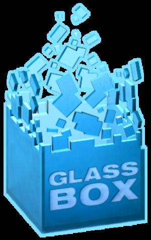 GlassBox logo.png