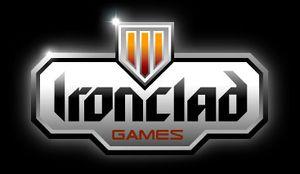 Ironclad Games - logo.jpeg