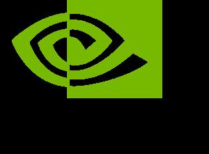 Nvidia - PCGamingWiki PCGW - bugs, fixes, crashes, mods, guides and