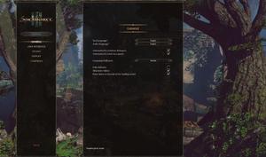 spellforce 3 mods