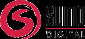 Sumo Digital logo.png