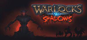 Warlocks vs Shadows cover