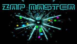 ZAP Master cover