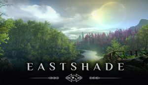 Eastshade cover