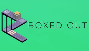 Boxed Out cover