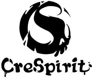 Company - CreSpirit.png
