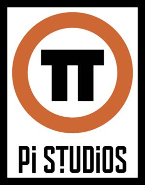 Pi Studios logo.png