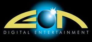 Company - EON Digital Entertainment.jpg