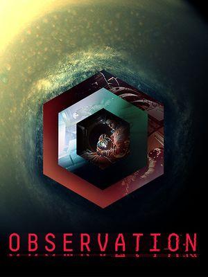 Observation - PCGamingWiki PCGW - bugs, fixes, crashes, mods