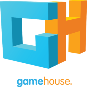 Company - GameHouse.png