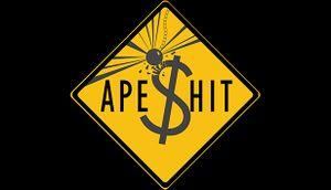 Ape Hit cover