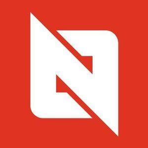 Company - Nemesys Games.jpg