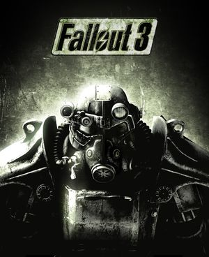 Fallout 3 - PCGamingWiki PCGW - bugs, fixes, crashes, mods, guides