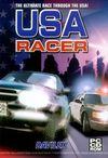 US Racer