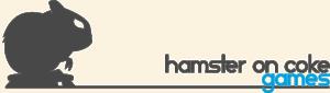 Company - Hamster On Coke Games.png
