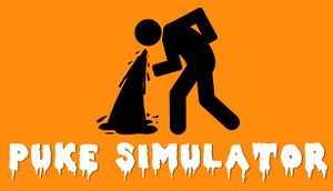 Puke Simulator cover