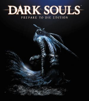 Dark Souls: Prepare to Die Edition - PCGamingWiki PCGW