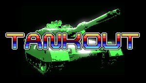 Tankout cover