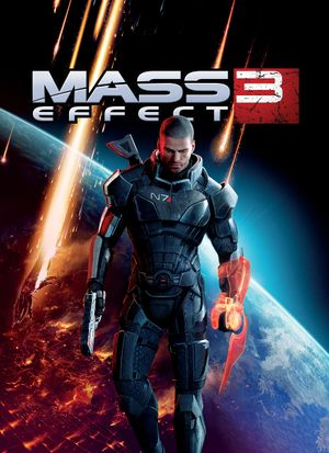 mass effect 2 dlc crack authorization