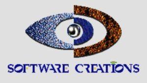Software Creations logo.jpg