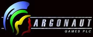 Argonaut Sheffield logo.png