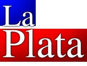 La Plata Studios logo.jpg