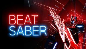 Beat Saber - PCGamingWiki PCGW - bugs, fixes, crashes, mods, guides