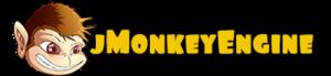 Engine - JMonkeyEngine - logo.png