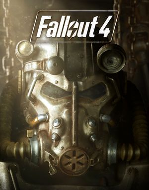 Fallout 4 - PCGamingWiki PCGW - bugs, fixes, crashes, mods, guides