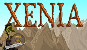 Xenia - PCGamingWiki PCGW - bugs, fixes, crashes, mods, guides and