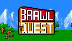 BrawlQuest cover